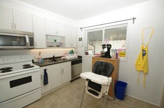 Photo 23: 10704-10708 139 Street in Edmonton: Zone 07 House Duplex for sale : MLS®# E4193830