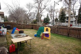 Photo 29: 10704-10708 139 Street in Edmonton: Zone 07 House Duplex for sale : MLS®# E4193830