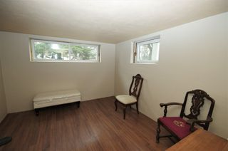 Photo 17: 10704-10708 139 Street in Edmonton: Zone 07 House Duplex for sale : MLS®# E4193830