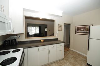 Photo 12: 10704-10708 139 Street in Edmonton: Zone 07 House Duplex for sale : MLS®# E4193830