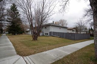 Photo 30: 10704-10708 139 Street in Edmonton: Zone 07 House Duplex for sale : MLS®# E4193830