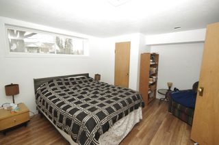 Photo 25: 10704-10708 139 Street in Edmonton: Zone 07 House Duplex for sale : MLS®# E4193830