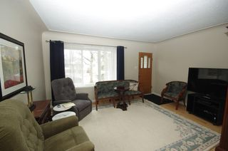 Photo 7: 10704-10708 139 Street in Edmonton: Zone 07 House Duplex for sale : MLS®# E4193830