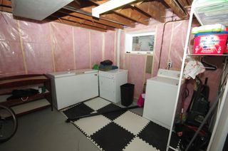 Photo 27: 10704-10708 139 Street in Edmonton: Zone 07 House Duplex for sale : MLS®# E4193830