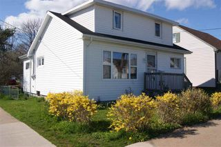 Photo 1: 19 Russell Street in Dartmouth: 10-Dartmouth Downtown To Burnside Residential for sale (Halifax-Dartmouth)  : MLS®# 202007789