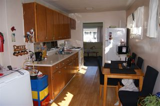 Photo 10: 19 Russell Street in Dartmouth: 10-Dartmouth Downtown To Burnside Residential for sale (Halifax-Dartmouth)  : MLS®# 202007789