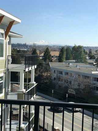 "Photo 16: 509 20696 EASTLEIGH Crescent in Langley: Langley City Condo for sale in ""THE GEORGIA EAST"" : MLS®# R2459718"