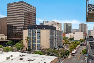Photo 22: DOWNTOWN Condo for sale : 2 bedrooms : 1494 Union Street #702 in San Diego