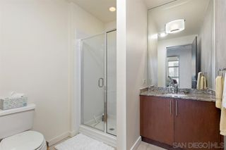Photo 17: DOWNTOWN Condo for sale : 2 bedrooms : 1494 Union Street #702 in San Diego
