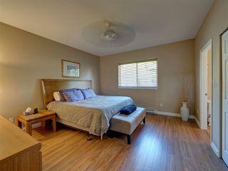 Photo 22: 6304 SAMRON Road in Sechelt: Sechelt District House for sale (Sunshine Coast)  : MLS®# R2469444