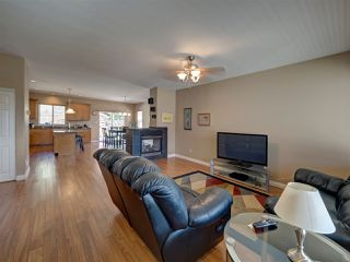 Photo 9: 6304 SAMRON Road in Sechelt: Sechelt District House for sale (Sunshine Coast)  : MLS®# R2469444