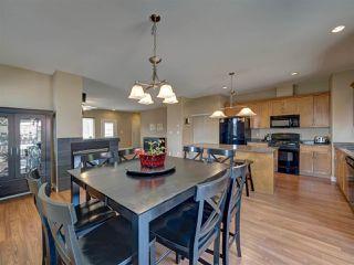 Photo 16: 6304 SAMRON Road in Sechelt: Sechelt District House for sale (Sunshine Coast)  : MLS®# R2469444