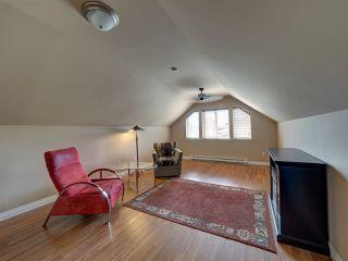 Photo 28: 6304 SAMRON Road in Sechelt: Sechelt District House for sale (Sunshine Coast)  : MLS®# R2469444