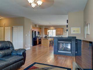Photo 12: 6304 SAMRON Road in Sechelt: Sechelt District House for sale (Sunshine Coast)  : MLS®# R2469444