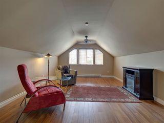 Photo 29: 6304 SAMRON Road in Sechelt: Sechelt District House for sale (Sunshine Coast)  : MLS®# R2469444
