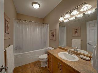 Photo 21: 6304 SAMRON Road in Sechelt: Sechelt District House for sale (Sunshine Coast)  : MLS®# R2469444