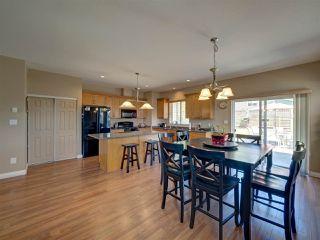 Photo 18: 6304 SAMRON Road in Sechelt: Sechelt District House for sale (Sunshine Coast)  : MLS®# R2469444