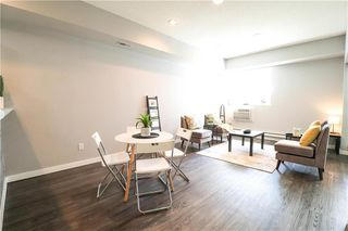 Photo 8: 7 204 Day Street in Winnipeg: West Transcona Condominium for sale (3L)  : MLS®# 202016096