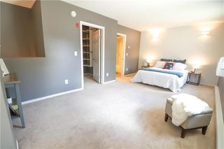 Photo 19: 7 204 Day Street in Winnipeg: West Transcona Condominium for sale (3L)  : MLS®# 202016096
