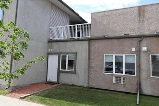 Photo 2: 7 204 Day Street in Winnipeg: West Transcona Condominium for sale (3L)  : MLS®# 202016096