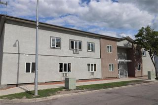 Photo 1: 7 204 Day Street in Winnipeg: West Transcona Condominium for sale (3L)  : MLS®# 202016096