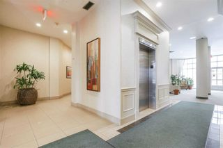 Photo 15: 315 11 Thorncliffe Park Drive in Toronto: Thorncliffe Park Condo for sale (Toronto C11)  : MLS®# C4844085