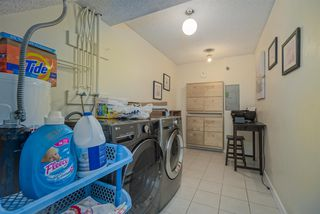 """Photo 21: 3478 NAIRN Avenue in Vancouver: Champlain Heights Townhouse for sale in """"COUNTRY LANE"""" (Vancouver East)  : MLS®# R2479939"""