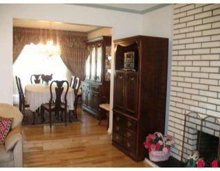 "Photo 5: 11745 80TH Avenue in Delta: Scottsdale House for sale in ""SCOTTSDALE"" (N. Delta)  : MLS®# F2919670"