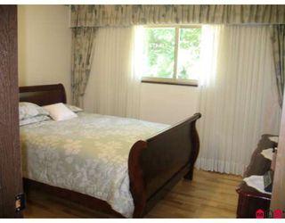 "Photo 6: 11745 80TH Avenue in Delta: Scottsdale House for sale in ""SCOTTSDALE"" (N. Delta)  : MLS®# F2919670"