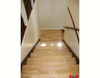 "Photo 8: 11745 80TH Avenue in Delta: Scottsdale House for sale in ""SCOTTSDALE"" (N. Delta)  : MLS®# F2919670"