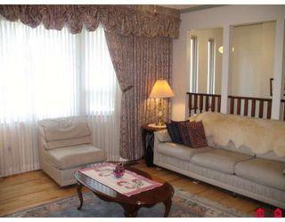 "Photo 4: 11745 80TH Avenue in Delta: Scottsdale House for sale in ""SCOTTSDALE"" (N. Delta)  : MLS®# F2919670"