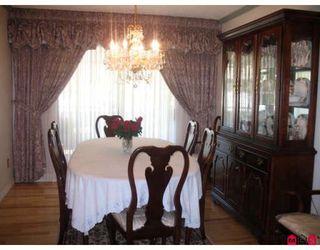 "Photo 3: 11745 80TH Avenue in Delta: Scottsdale House for sale in ""SCOTTSDALE"" (N. Delta)  : MLS®# F2919670"