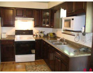 "Photo 2: 11745 80TH Avenue in Delta: Scottsdale House for sale in ""SCOTTSDALE"" (N. Delta)  : MLS®# F2919670"