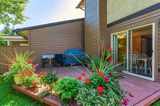 "Photo 22: 6928 134 Street in Surrey: West Newton 1/2 Duplex for sale in ""BENTLEY"" : MLS®# R2490871"