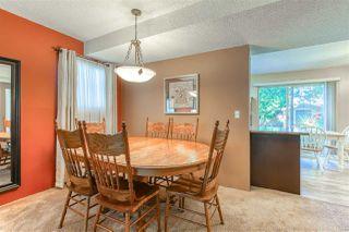 "Photo 8: 6928 134 Street in Surrey: West Newton House 1/2 Duplex for sale in ""BENTLEY"" : MLS®# R2490871"