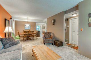 "Photo 7: 6928 134 Street in Surrey: West Newton House 1/2 Duplex for sale in ""BENTLEY"" : MLS®# R2490871"