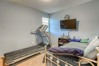 "Photo 17: 6928 134 Street in Surrey: West Newton House 1/2 Duplex for sale in ""BENTLEY"" : MLS®# R2490871"
