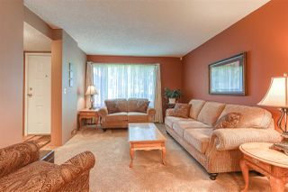 "Photo 5: 6928 134 Street in Surrey: West Newton House 1/2 Duplex for sale in ""BENTLEY"" : MLS®# R2490871"