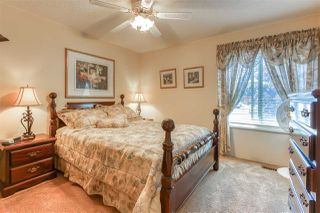 "Photo 18: 6928 134 Street in Surrey: West Newton House 1/2 Duplex for sale in ""BENTLEY"" : MLS®# R2490871"