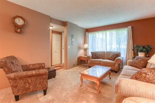 "Photo 6: 6928 134 Street in Surrey: West Newton House 1/2 Duplex for sale in ""BENTLEY"" : MLS®# R2490871"