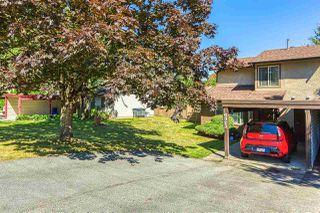 "Photo 3: 6928 134 Street in Surrey: West Newton House 1/2 Duplex for sale in ""BENTLEY"" : MLS®# R2490871"