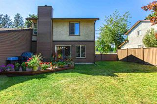 "Photo 21: 6928 134 Street in Surrey: West Newton House 1/2 Duplex for sale in ""BENTLEY"" : MLS®# R2490871"