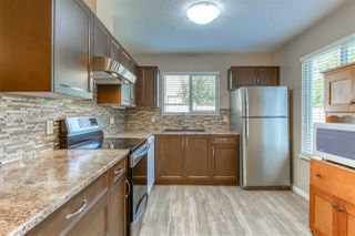 "Photo 11: 6928 134 Street in Surrey: West Newton House 1/2 Duplex for sale in ""BENTLEY"" : MLS®# R2490871"