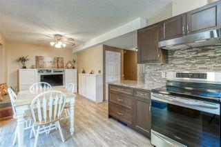 "Photo 12: 6928 134 Street in Surrey: West Newton House 1/2 Duplex for sale in ""BENTLEY"" : MLS®# R2490871"