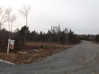 Photo 3: Lot CM-2C McKenzie Lane in Mount Uniacke: 105-East Hants/Colchester West Vacant Land for sale (Halifax-Dartmouth)  : MLS®# 202017886