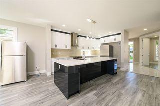 Photo 9: 10633 64 Avenue in Edmonton: Zone 15 House for sale : MLS®# E4213165