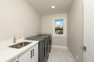 Photo 33: 10633 64 Avenue in Edmonton: Zone 15 House for sale : MLS®# E4213165
