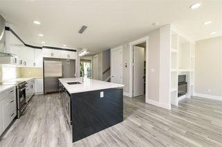 Photo 13: 10633 64 Avenue in Edmonton: Zone 15 House for sale : MLS®# E4213165