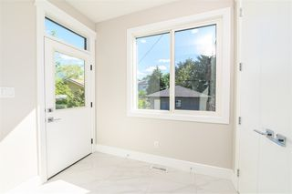 Photo 17: 10633 64 Avenue in Edmonton: Zone 15 House for sale : MLS®# E4213165