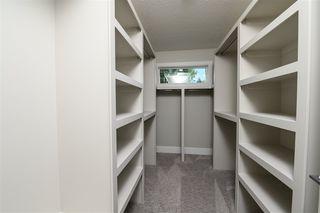 Photo 30: 10633 64 Avenue in Edmonton: Zone 15 House for sale : MLS®# E4213165